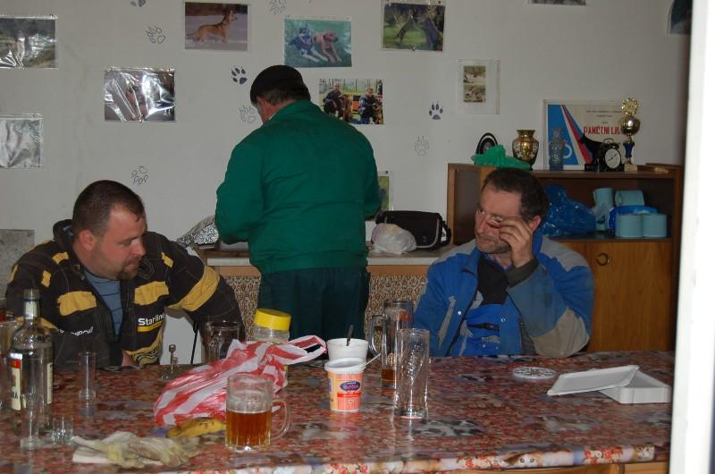 brigada_16-04-2011_33