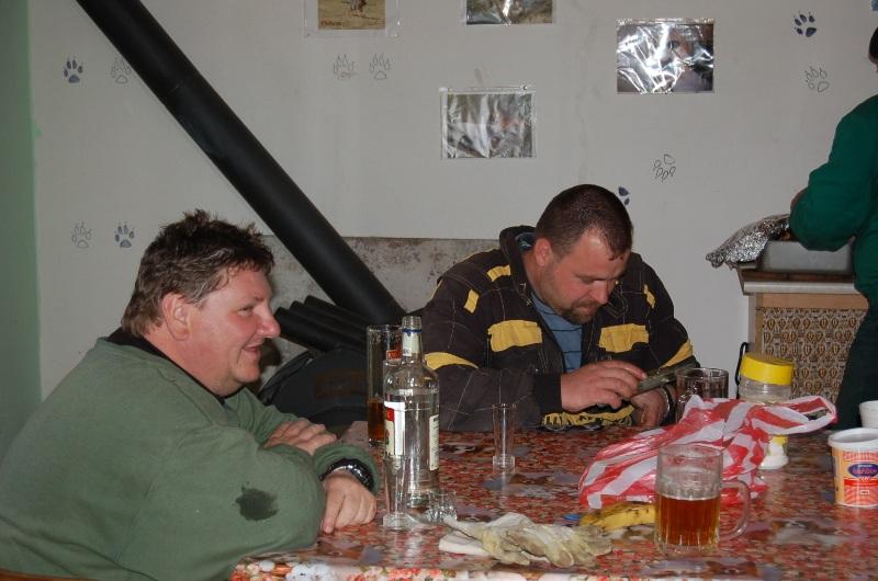 brigada_16-04-2011_34