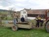 brigada_16-04-2011_01