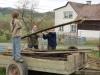 brigada_16-04-2011_02