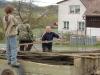 brigada_16-04-2011_03