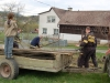 brigada_16-04-2011_04