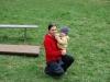 brigada_16-04-2011_10