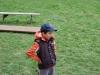 brigada_16-04-2011_12