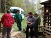 brigada_16-04-2011_16