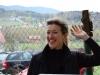 brigada_16-04-2011_17