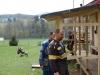brigada_16-04-2011_18