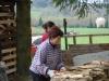 brigada_16-04-2011_20