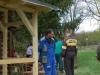brigada_16-04-2011_21