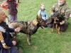 brigada_16-04-2011_29