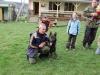brigada_16-04-2011_31