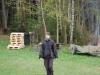 brigada_16-04-2011_35