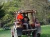 brigada_16-04-2011_40