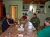 brigada_16-04-2011_42