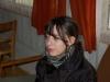 brigada_16-04-2011_45