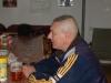brigada_16-04-2011_46