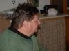 brigada_16-04-2011_47