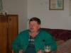 brigada_16-04-2011_48