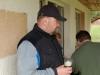 brigada-duben-2013-19
