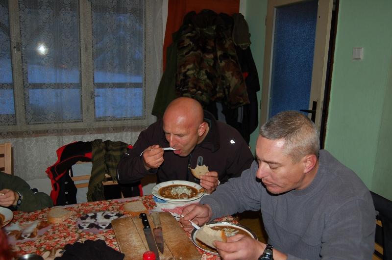 brigada_rijen_2012_57