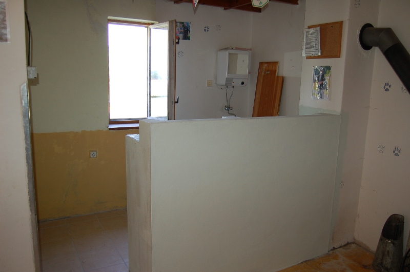 renovace-baru-2010-1