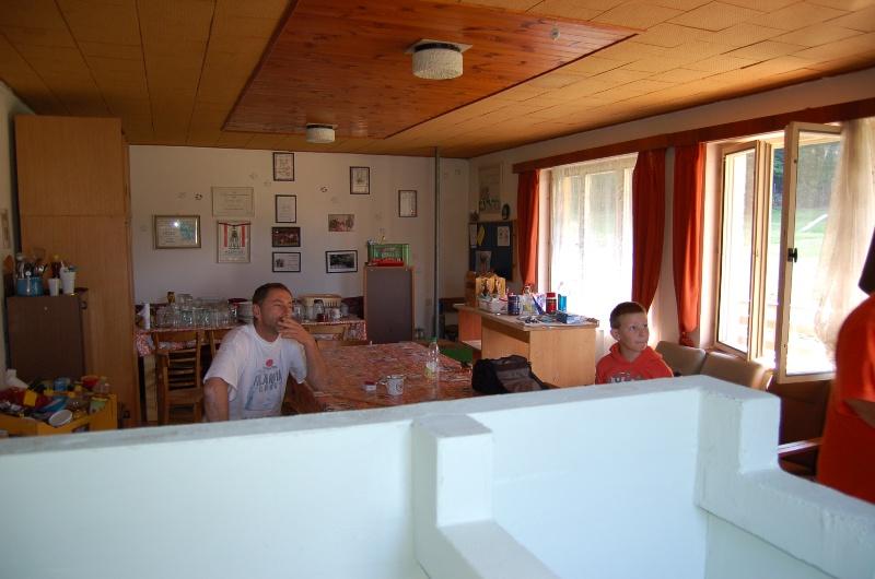 renovace-baru-2010-3