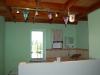 renovace-baru-2010-13