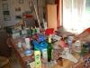 renovace-baru-2010-7