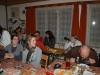 schuze_19-01-2013_17