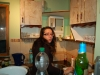 schuze_19-01-2013_19