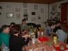 schuze_19-01-2013_24