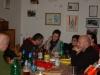 schuze_19-01-2013_30