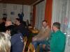schuze_19-01-2013_31