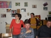 schuze-2013-08