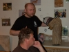 seminar-obrany-2013-02