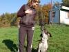 trenink_10_10_2010_07