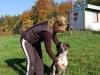 trenink_10_10_2010_08