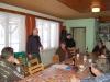 trenink_17-02-2013_01