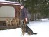 trenink_17-02-2013_15