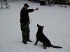 trenink_17-02-2013_17