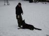 trenink_17-02-2013_18