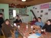 trenink_17-02-2013_02