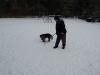 trenink_17-02-2013_20