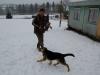 trenink_17-02-2013_25
