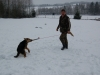 trenink_17-02-2013_26