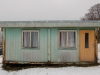 trenink_17-02-2013_05