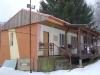 trenink_17-02-2013_06