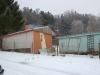 trenink_17-02-2013_08