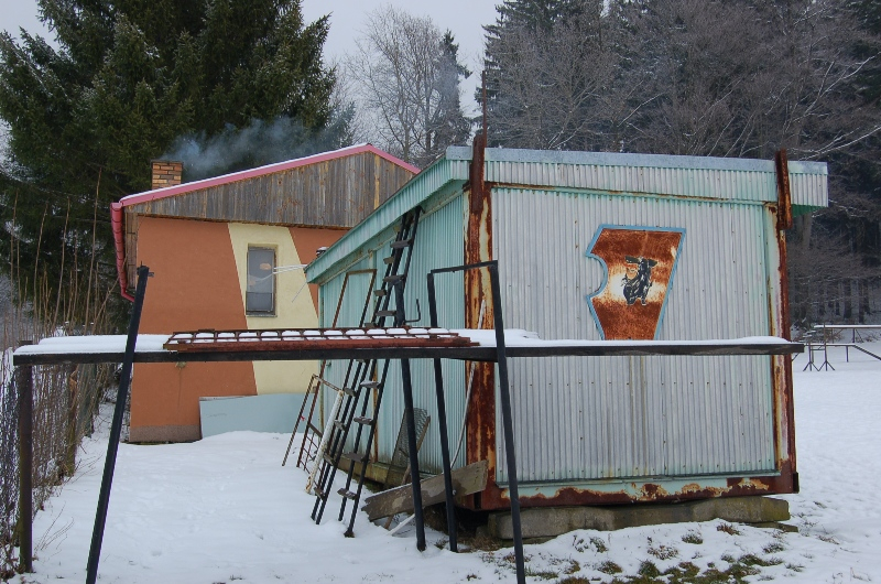 trenink_17-02-2013_07