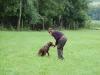 trenink_21-07-2012_10